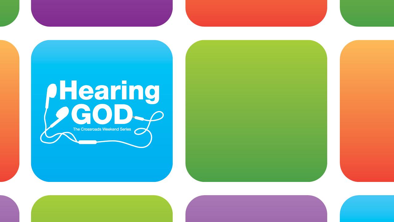 HearingGod-Flickr-082716-2