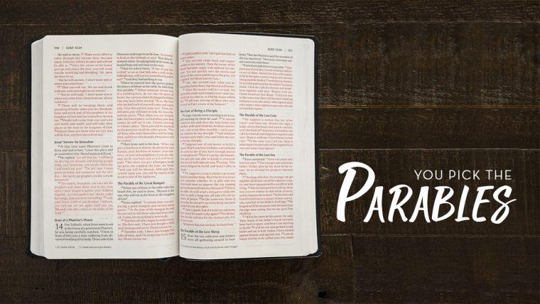 slide.parables.050218